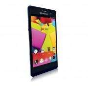 Polaroid Smartphone Cosmo 505 Negro