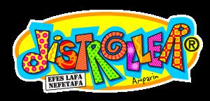 logo_distroller