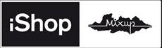 ishop_logo