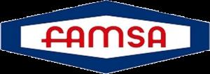 Logo_Famsa