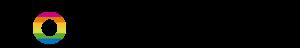 Logo_Cosmo_550